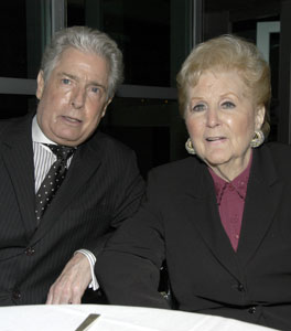 Jack-Wrangler-and-Margaret-