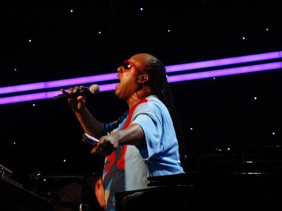 W Stevie Wonder DSC06366