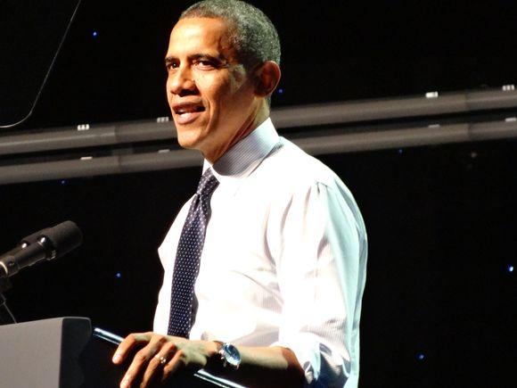 ZZZ Obama DSC06452