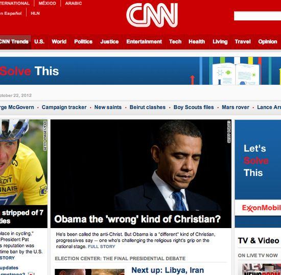 Obama-cnn-christian