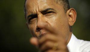Obama_2012_04bf2