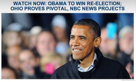 Obama-wins