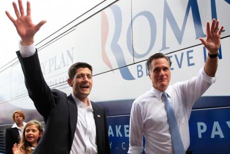 Romney_ryan_rect-460x307