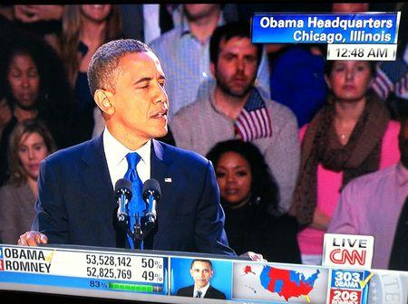 Barack-Obama-hair-flag-lady