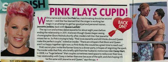 Lesbian-Pink-Jeanette-Jenkins