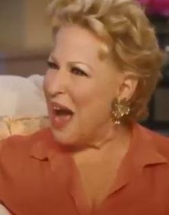 Bette-Midler-Oprah