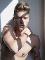 Kale_GregVaughan4_thumb