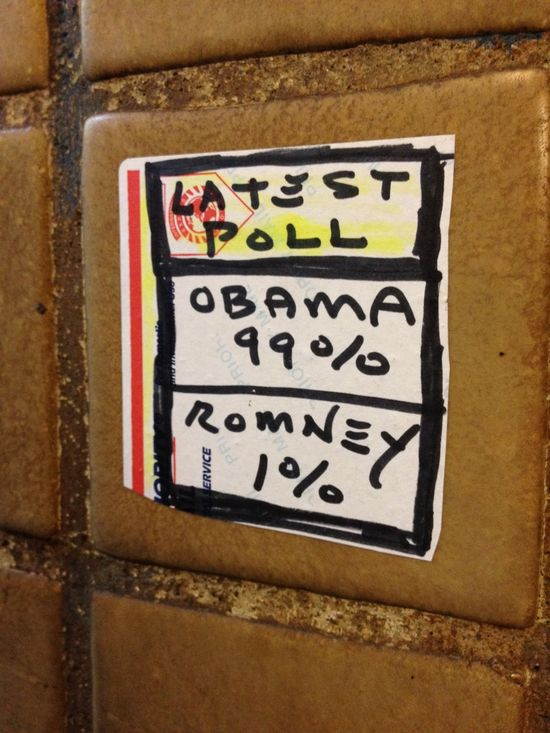 Signs-obama