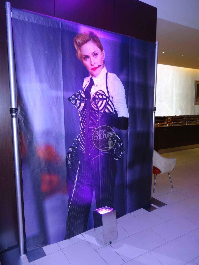 D Madonna DSC01325 copy
