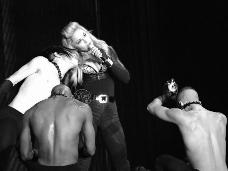D Madonna DSC01419 copy
