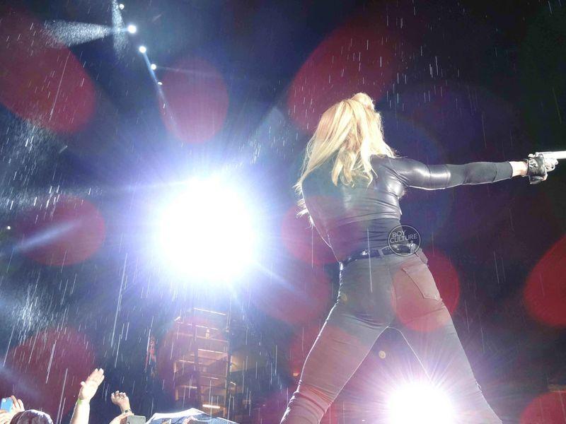 D Madonna DSC01446 copy