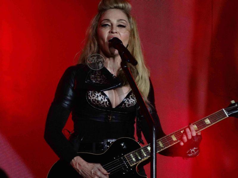D Madonna DSC01605 copy