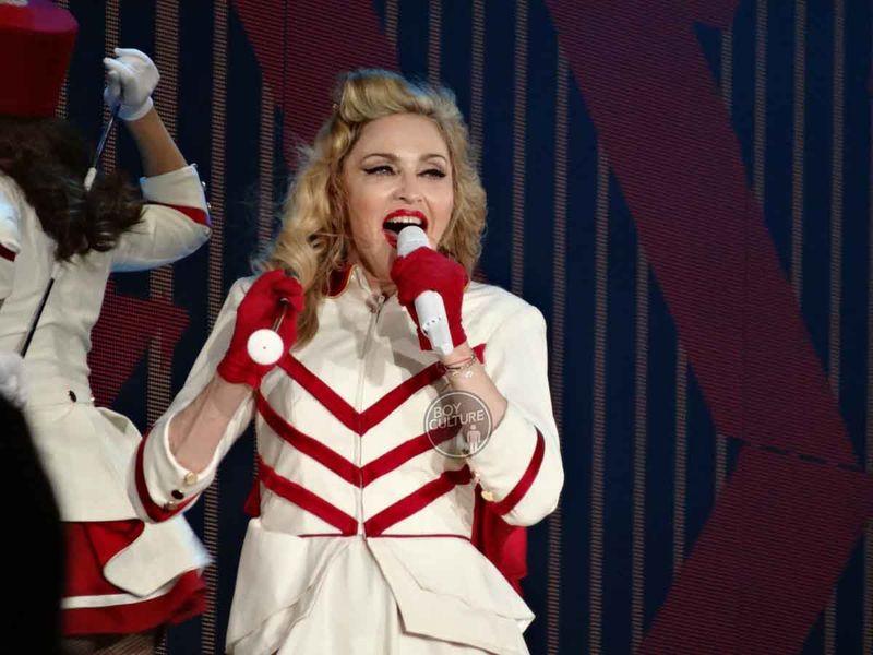 D Madonna DSC01686 copy