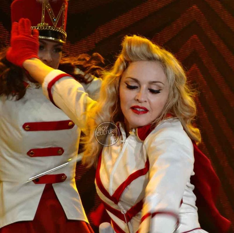 D Madonna DSC01696