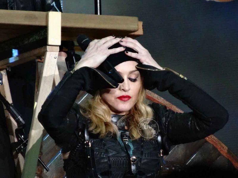D Madonna DSC01843 copy