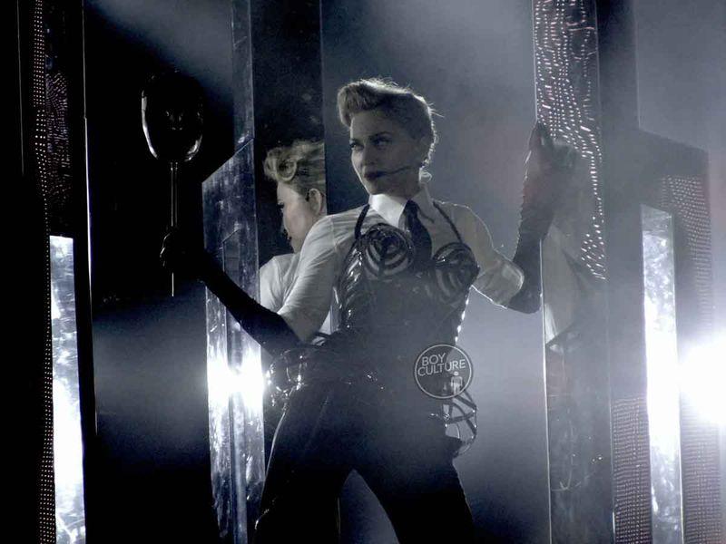D Madonna DSC01907 copy