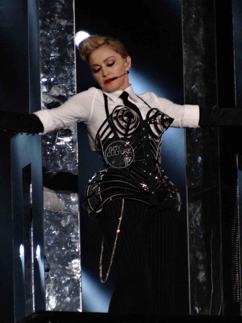 D Madonna DSC01918 copy