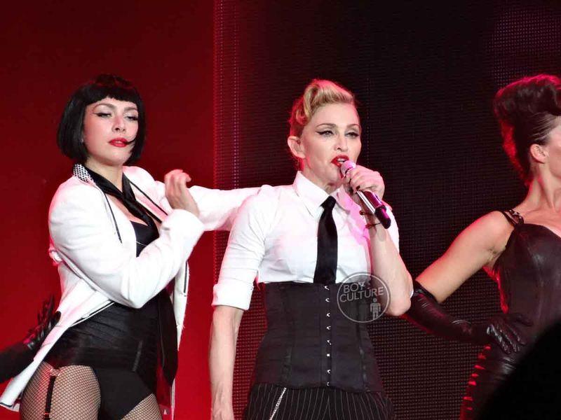 D Madonna DSC01947 copy