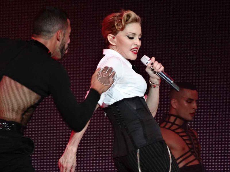 D Madonna DSC01969 copy