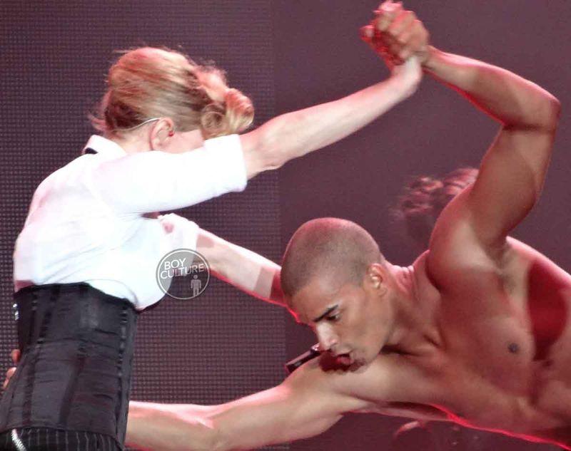 D Madonna DSC02024 copy