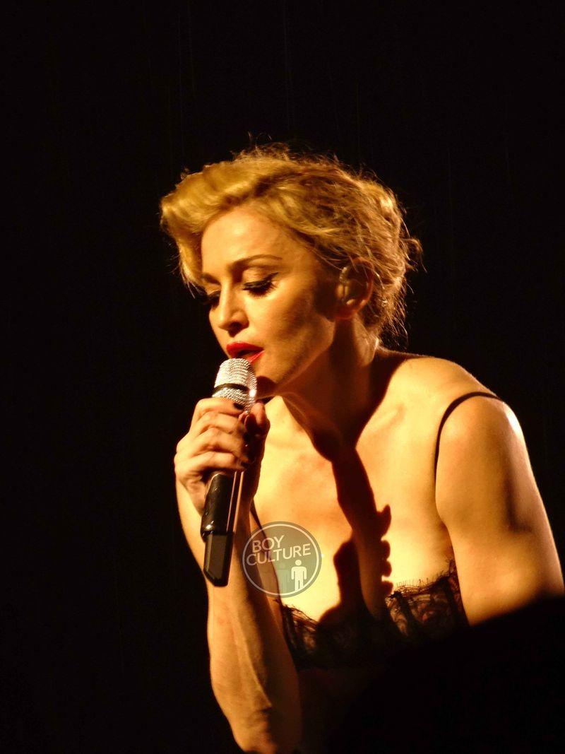 D Madonna DSC02109 copyy