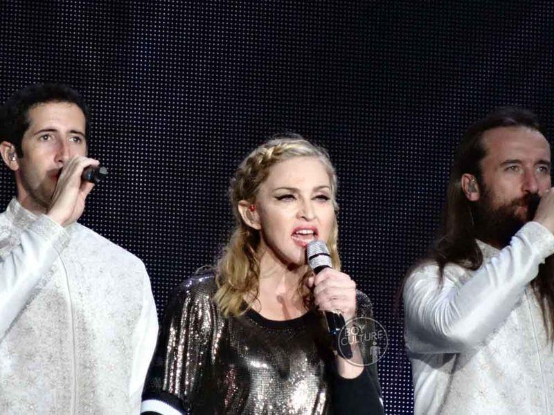 D Madonna DSC02243 copy