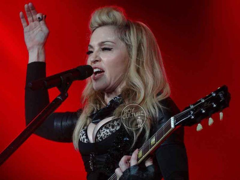 33 Madonna Atlantic City DSC03644 copy