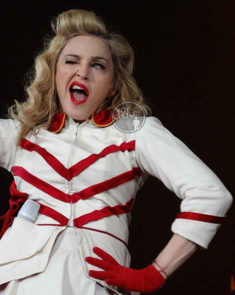 41 Madonna Atlantic City DSC03735 copy