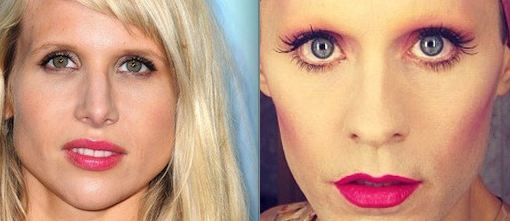 Jared-Leto-drag-Lucy Punch