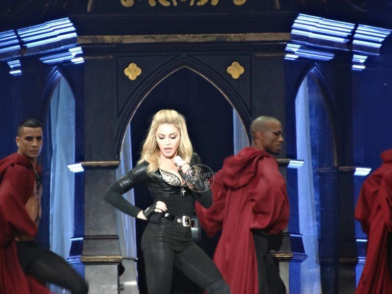 A Madonna DSC09614