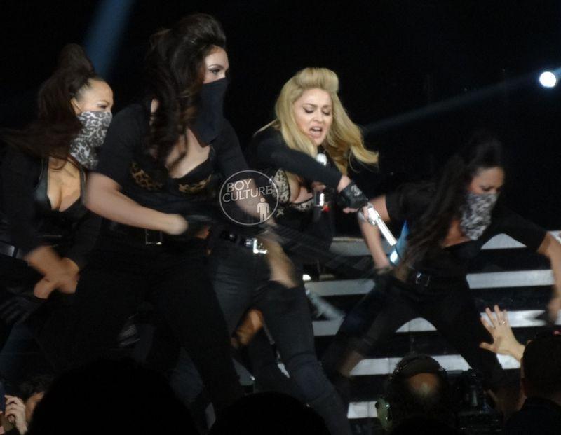 A Madonna DSC09620