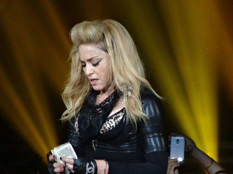 A Madonna DSC09796