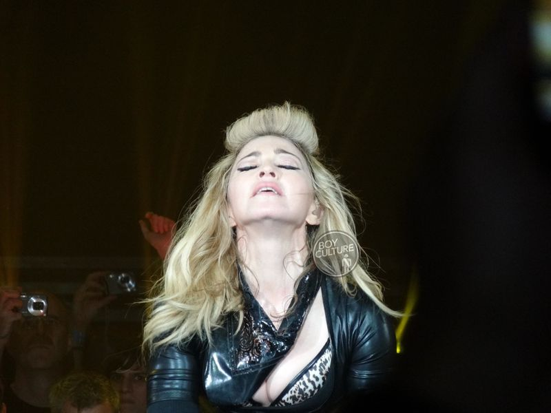 A Madonna DSC09812