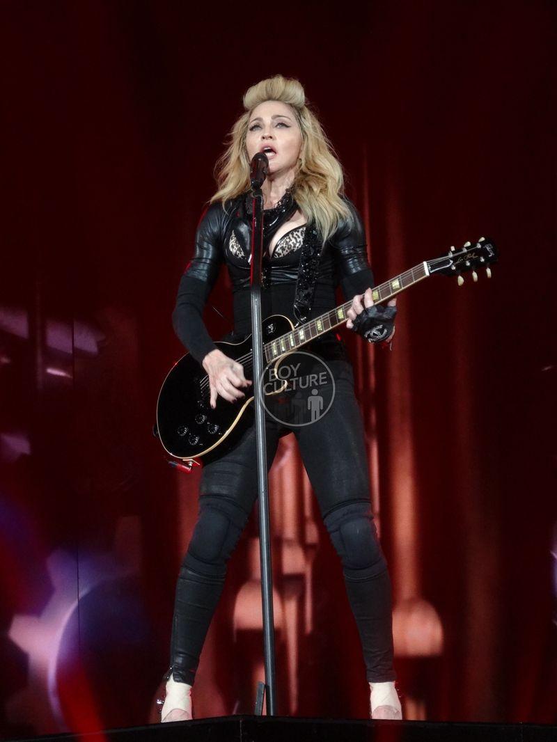 A Madonna DSC09859