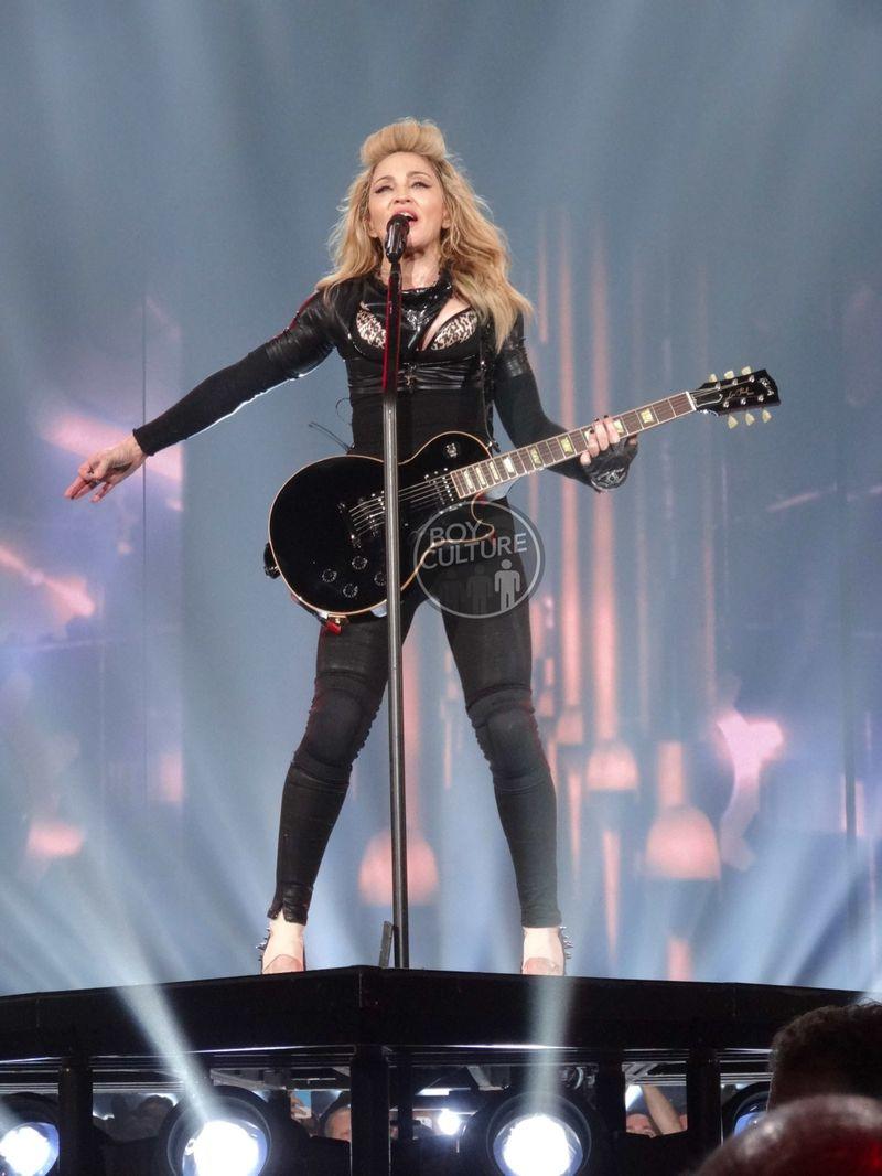 A Madonna DSC09870 copy