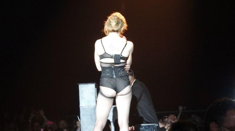 Madonna DSC00044