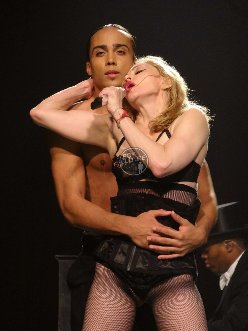Madonna DSC00128 copy