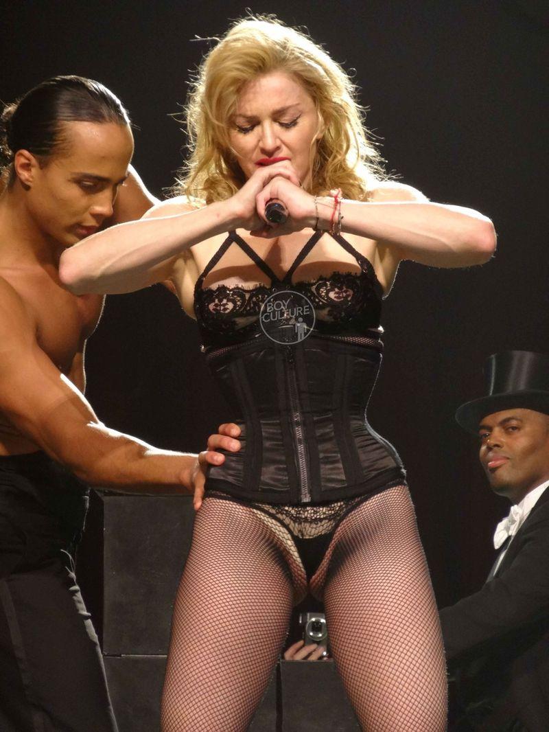 Madonna DSC00143 copy