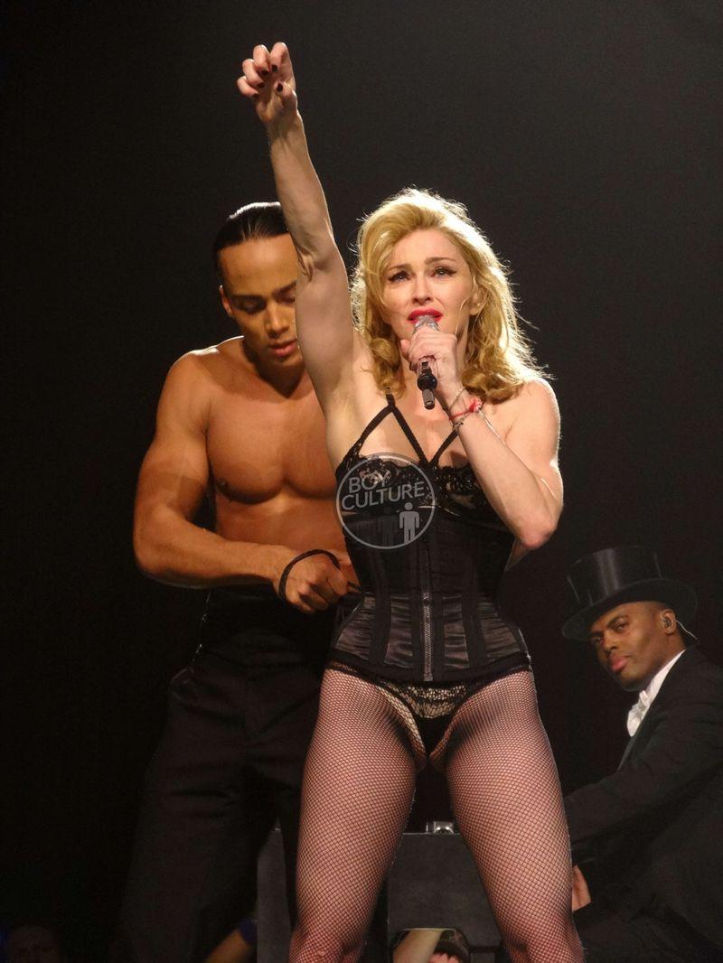 Madonna DSC00152 copy