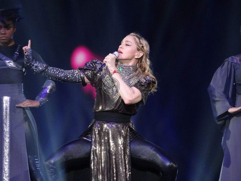 Madonna DSC00215 copy