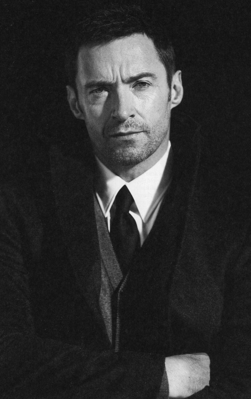 Hugh-Jackman-2