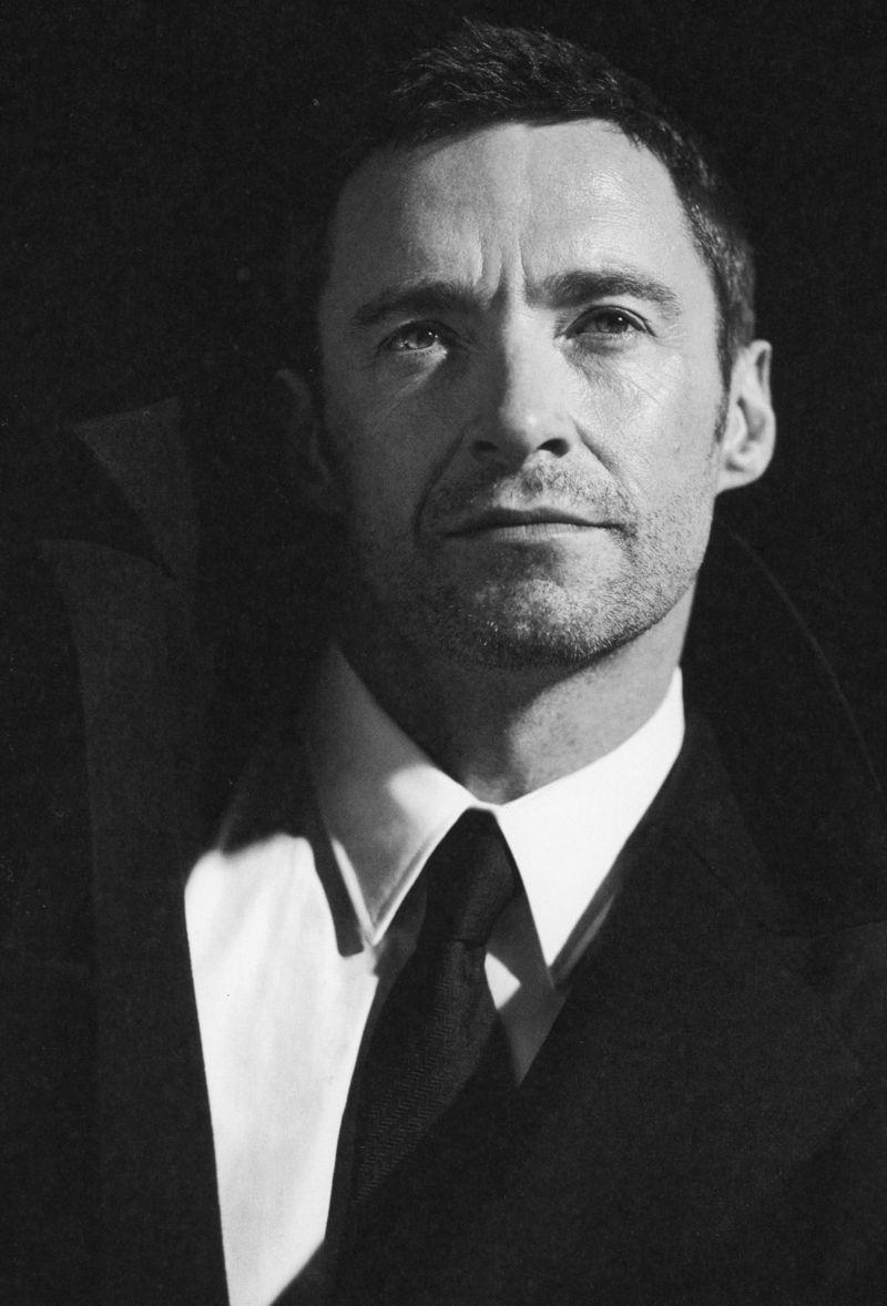 Hugh-Jackman-4