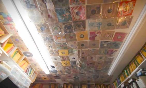 Sistine-chapel-records_opt
