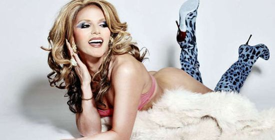 Willam-Belli-RuPaul