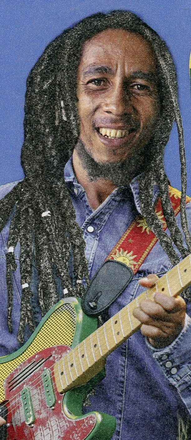*Bob-Marley-if-he-had-lived