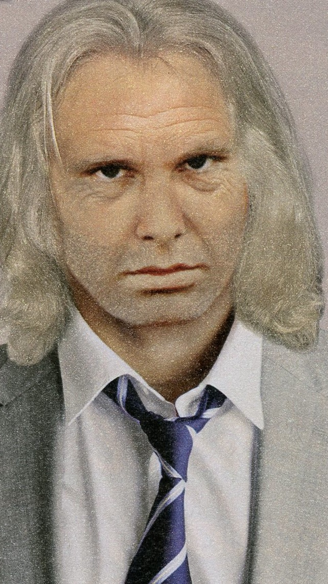 Jim-Morrison-how-he-would-look-now
