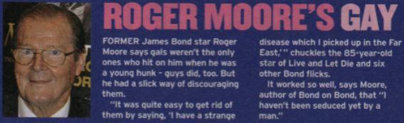 Roger-Moore-gay-rumors