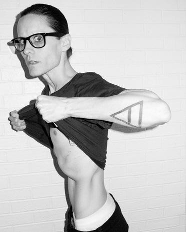 Jared-Leto-skinny