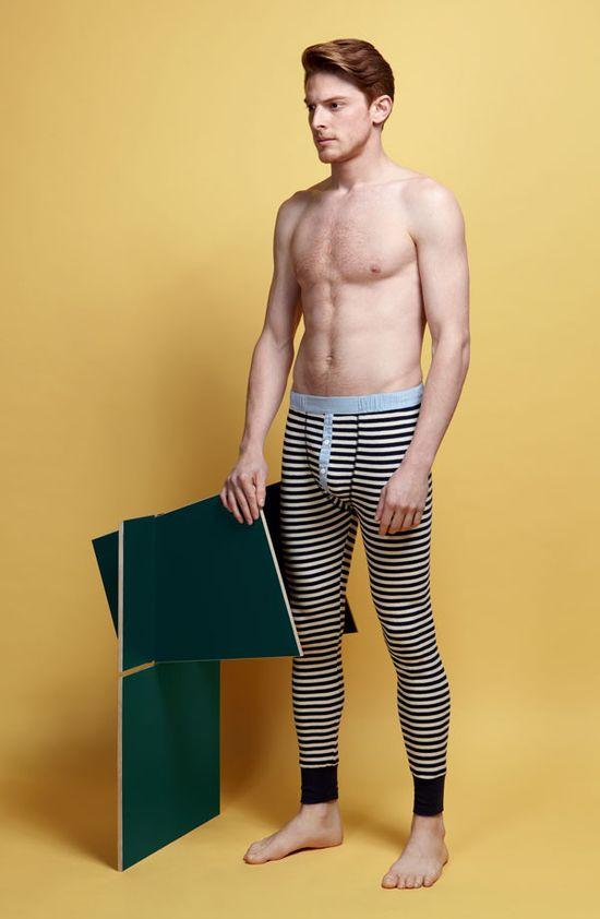 Under-Underwear-Irving-Long-John