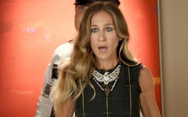 Glee-Makeover-Sarah-Jessica-Parker